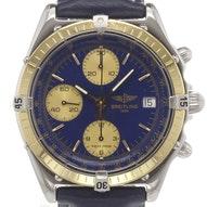 Breitling Chronomat - D13047