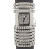Cartier Divan - 2611