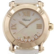 Chopard Happy Sport - 277471-5002