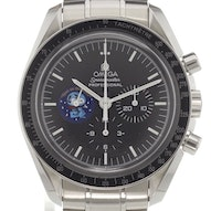 "Omega Speedmaster Professional ""Moonwatch"" Snoopy Ltd. - 3578.51.00"