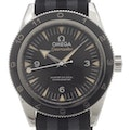 "Omega Seamaster James Bond ""Spectre"" Ltd. - 233.32.41.21.01.001"