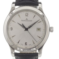Jaeger-LeCoultre Master Control - 147.8.37S