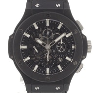 Hublot Big Bang Aero Bang Black Magic - 311.CI.1170.GR