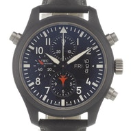 IWC Big Pilot Top Gun - IW379901
