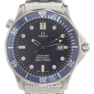 Omega Seamaster - 2541.8000