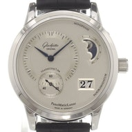 Glashütte Original PanoMaticLunar - 90-02-02-02-04