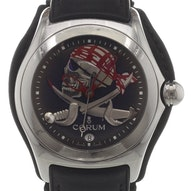 Corum Bubble Pirate - 082.150.20