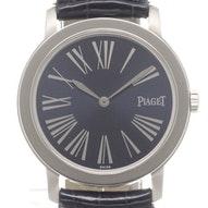 Piaget Altiplano - 50920
