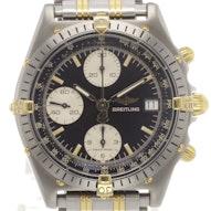 Breitling Chronomat - B13048
