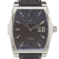 IWC Da Vinci - IW452306