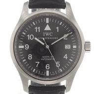 IWC Mark XV - IW3253