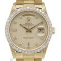 Rolex Day-Date - 18308