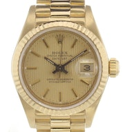 Rolex Lady-Datejust - 69178