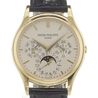 Patek Philippe Grand Complication - 5140J