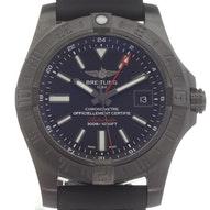 Breitling Avenger II GMT - M3239010.BF04.153S.M20DSA.2