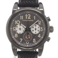 Chopard Grand Prix De Monaco Historique - 1684723001