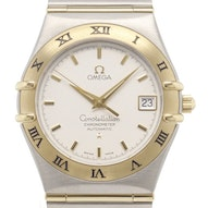 Omega Constellation - 1202.30.00