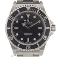 Rolex Submariner - 14060M