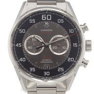 Tag Heuer Carrera - CAR2B10.BA0799