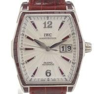 IWC Da Vinci - IW452333