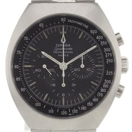 Omega Speedmaster Professional Mark II - 145.014