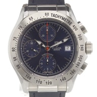 Tudor Chronautic - 79390