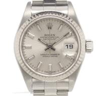 Rolex Lady-Datejust 26 - 79174