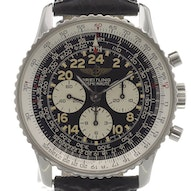 Breitling Navitimer Cosmonaute - A12022