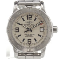 Breitling Colt 33 Lady - A77387-178