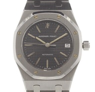 Audemars Piguet Royal Oak - ST14790