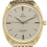 Omega Seamaster Cosmic - 16026