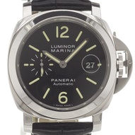 Panerai Luminor Marina - PAM00104