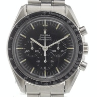 Omega Speedmaster Professional Moonwatch Premoon - 145.022