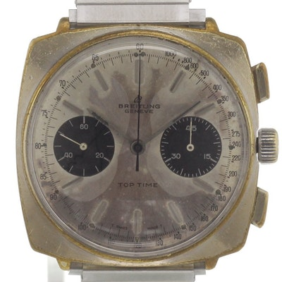 Breitling Vintage Top Time - 1133702