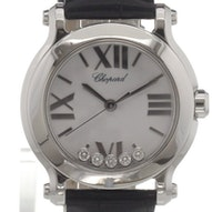 Chopard Happy Sport -  278509-3001