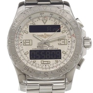 Breitling Professional Airwolf - A78363