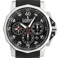 Corum Admiral's Cup Challenge 44 - 753.671.20_F371 AN52