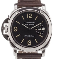 Panerai Luminor Marina - PAM00022