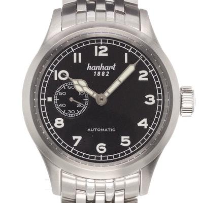 Hanhart Pioneer Preventor9 - 752.210-6428