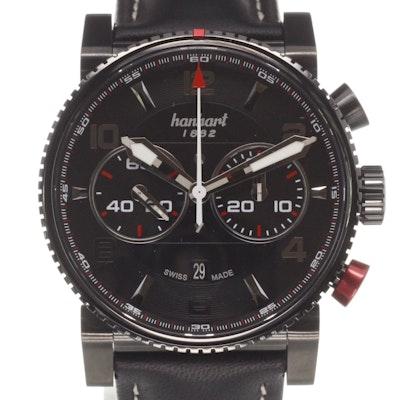 Hanhart Primus Racer  - 741.510-002