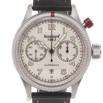 Hanhart Pioneer MonoControl - 723.220-001