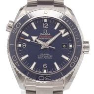 Omega Seamaster Planet Ocean - 232.90.46.21.03.001