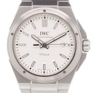 IWC Ingenieur Automatic - IW323904
