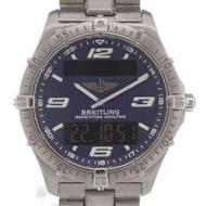 Breitling Aerospace - E6536210/C292