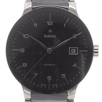 Rado Centrix L Automatic - R30941162