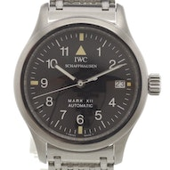 IWC Fliegeruhr Mark XII - 3241
