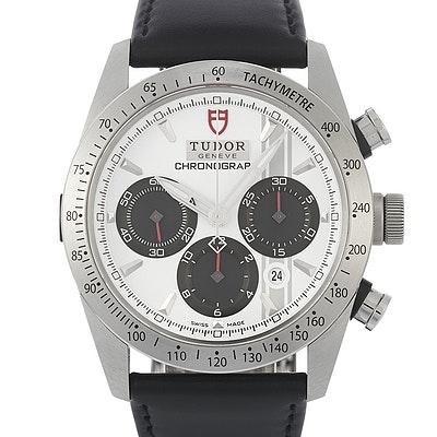 Tudor Fastrider  - 42000