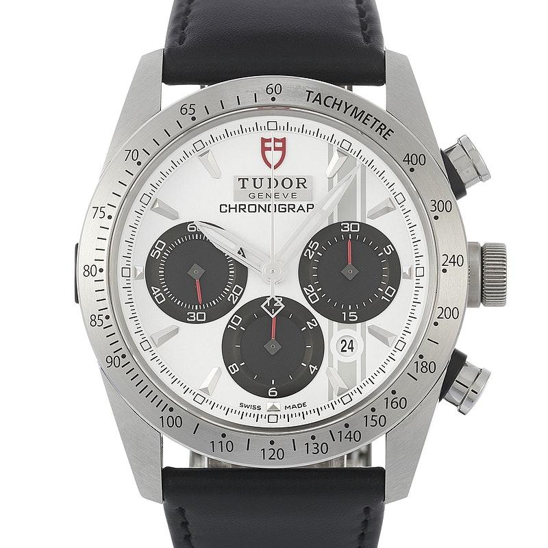 12c403598ec Tudor Fastrider 42000 for Sale | CHRONEXT