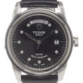 Tudor Glamour Day-Date - 56010N