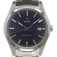 Rado Hyperchrome - 658.0115.3.020